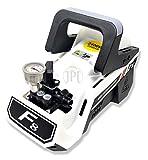 JPT Heavy Duty New 2400W 220BAR F8 Pressure Washer