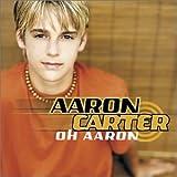 Oh Aaron von Aaron Carter