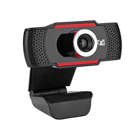 Ardentity HD-camera, 1080p actiecamera, afstandsbediening, complete set