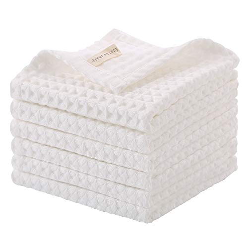 Top 10 Best Selling List for nice kitchen towels