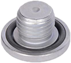 ACDelco 96041864 GM Original Equipment Multi-Purpose Drain Plug
