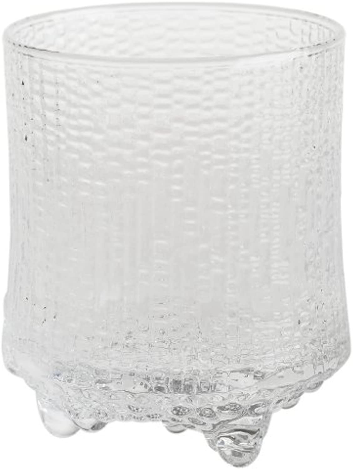 Iittala Ultima Thule Old-Fashioned Glasses, Set of 2