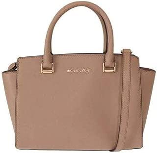Best top women's handbags Reviews