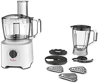 Amazon.es: Moulinex - Robots de cocina y minipicadoras / Batidoras ...