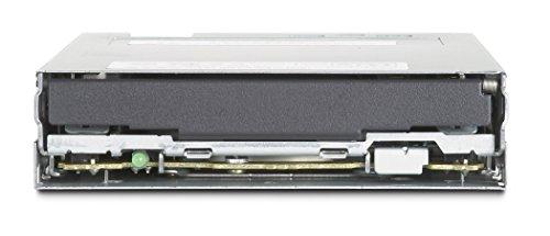 HP (dc5700/dx5750) 1,44-MB Internes Diskettenlaufwerk - Diskettenlaufwerke