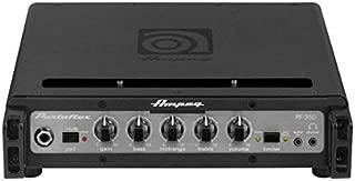 Ampeg Portaflex Series PF-350 350-Watt Bass Amplifier Head