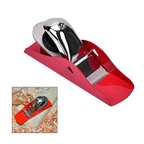 Woodworking Planer, Smoothing Planes, Compact Block Planes,...
