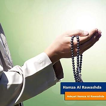 Adeyet Hamza Al Rawashda