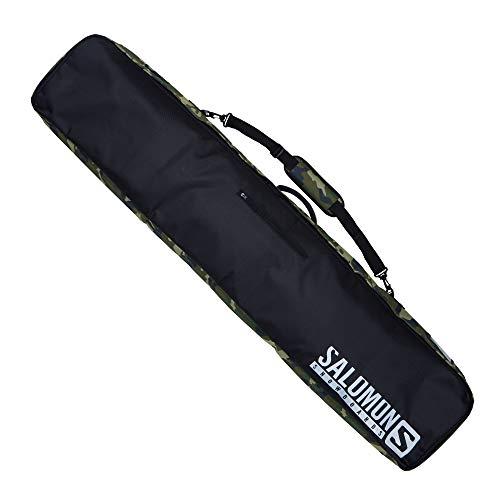 SALOMON(サロモン) ボード・ブーツバッグ TRVL BOARD CASE (トラベル ボード ケース) L41032100 S