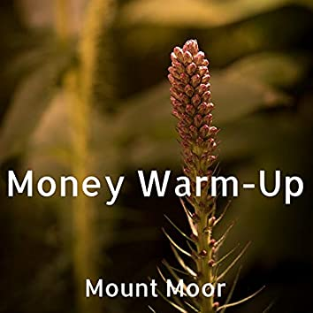 Money Warm-Up