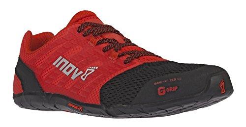 no heel platform shoes - 4