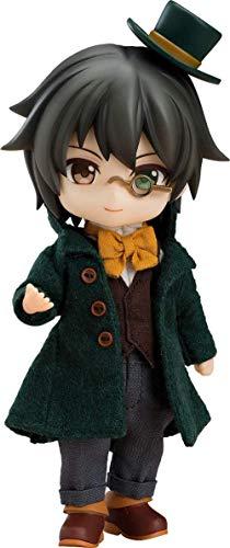 wxxsjfj Carácter Original Nendoroid Doll Alice Figura...