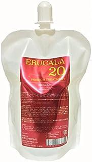 エルカラ 20 400ml