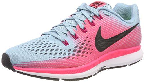 Nike W Air Zoom Pegasus 34 (W)