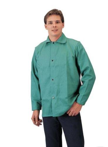 Radnor Green Arlington OFFicial store Mall 3X Flame Sleeve Cape Retardant