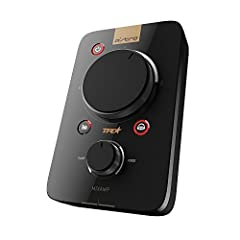 2-channel Dolby Surround Sound Customizable Stream Output USB Sound Card Functionality Customization Software Digital Daisy Chain. Power Input: 250mA at 5 Volt