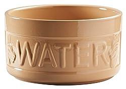 Beste Keramikschüsseln