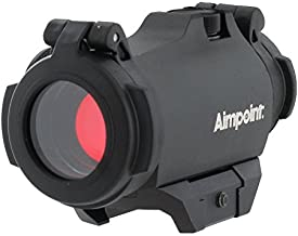 Best aimpoint 2x red dot Reviews