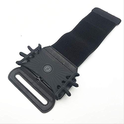 Casio cinta laminada Fluoreszierend XR-18FYW Schriftfarbe:negro 18 mm 5.5 m