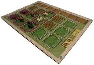 E-Raptor - Agricola Board Game Stand: Amazon.es: Juguetes y juegos