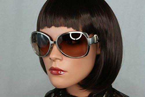 Gafas de sol DG 2031 111/13 originales para mujer