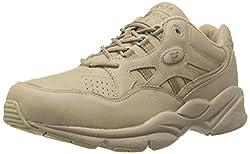 Propet Men's Stability Athletic Walking Shoe