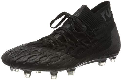 Puma Future 5.1 Netfit Fg/ag Voetbalschoenen voor heren