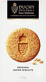 Best waitrose cheese biscuits Reviews