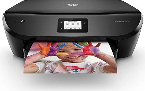 HP ENVY Photo 6230 Wireless All-in-One Printer