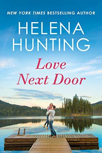 Love Next Door (Lakeside Book 1) (English Edition)