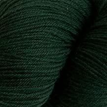 Cascade Heritage Sock Yarn - PINE