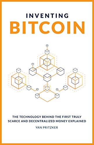 šilko kelias bitcoin