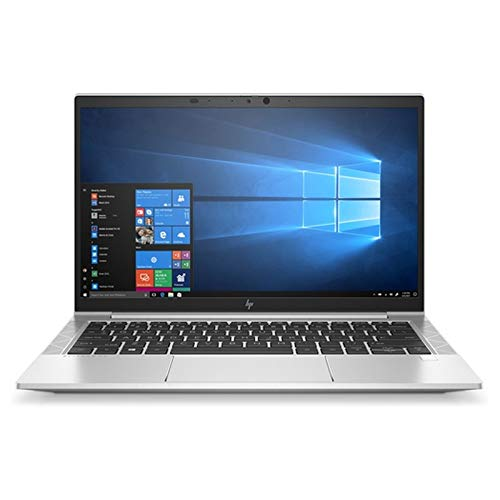 "HP ELITEBOOK 835 G7 13.3"" AMD RYZEN 7 PRO 4750U 1.7GHz RAM 16GB-SSD 512GB M.2 NVMe-WIN 10 PROF"