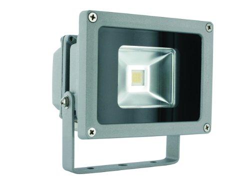 Elro HL10 Projecteur à LED 10 W Halogène 100 W 230 V