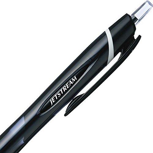 三菱鉛筆『油性ボールペンジェットストリーム』