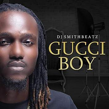 Gucci Boy