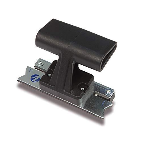 VIRUTEX 2800200 - Rascador perfilador RP28