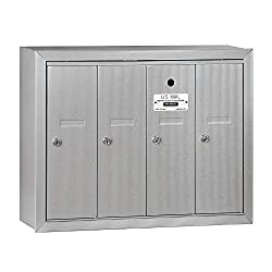 9 Best Locking Mailboxes For 2021