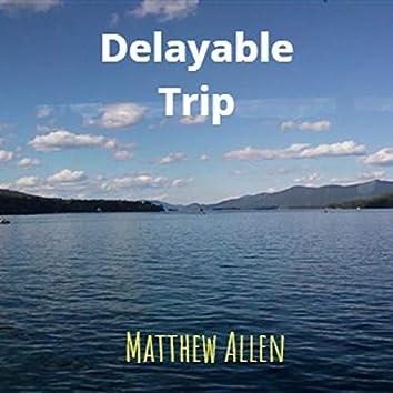 Delayable Trip