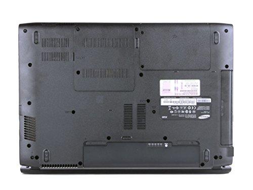 FSKE AA-PB9NC6B AA-PB9NS6B Notebook Laptop Akku für Samsung Rv408 Rv411 Rv415 Rv511 Rv515 463 R464 R465 R468 R470 [11.1V 5000MAH 6 Cells]