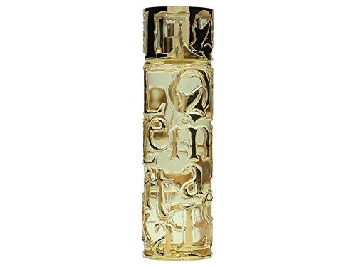 Elle L'Aime de Lolita Lempicka Eau de Parfum Vaporisateur 80ml