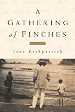 A Gathering of Finches (Dreamcatcher Book 3)
