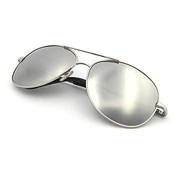 Best mirror sunglasses Reviews