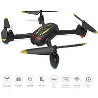 Istone FPV Drone With 1080P HD Camera