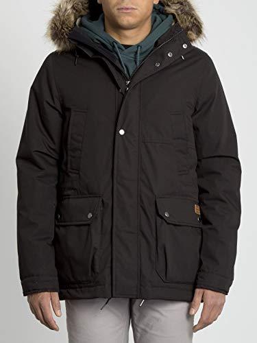 Volcom Lidward 5K Jacket Chaqueta