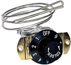 Dixie Narco soda Machine Thermostat - #8020009031