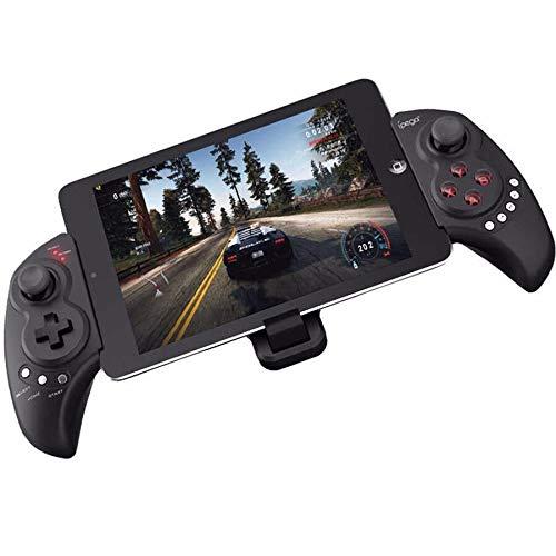 JS-Bonita IPEGA 9023 Joystick for Telefon Game Controller Gamepad Android PG 9023 drahtloser Bluetooth Teleskop pad/Android Tv Tablet PC