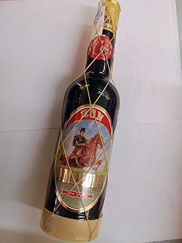 Ron Amazona 70cl