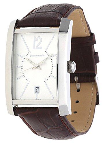 Pierre Cardin - Herren -Armbanduhr- PC106551F10