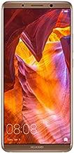 Huawei Mate 10 Pro Unlocked Phone, 6